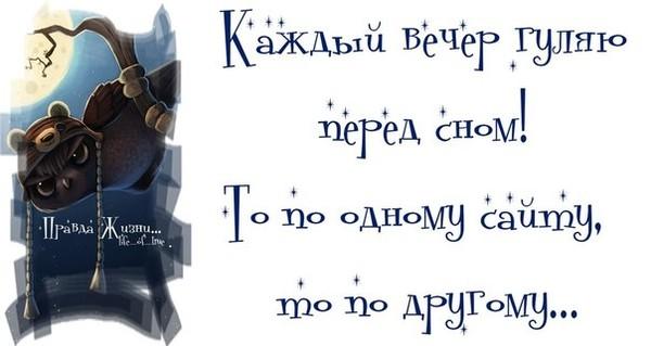 http://mtdata.ru/u18/photoB437/20426976216-0/original.jpg#20426976216