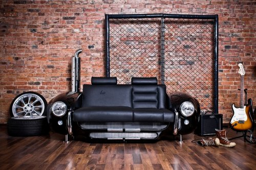 beautiful-modern-design-creative-car-furniture