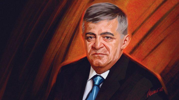 «Ничего не распадётся»: Джабаров ответил украинскому экс-министру на заявление о скором крахе России.