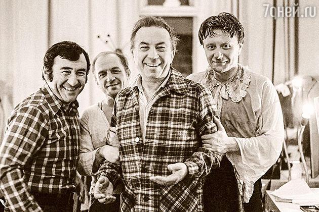 Екатерина Дурова. Моя наследственность актер,дуров,кино и тв,наши звезды,новости,шоубиz,шоубиз