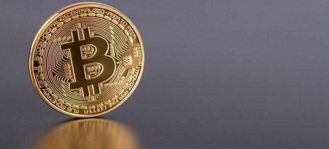 Неслыханная - невиданная криптовалюта биткоин