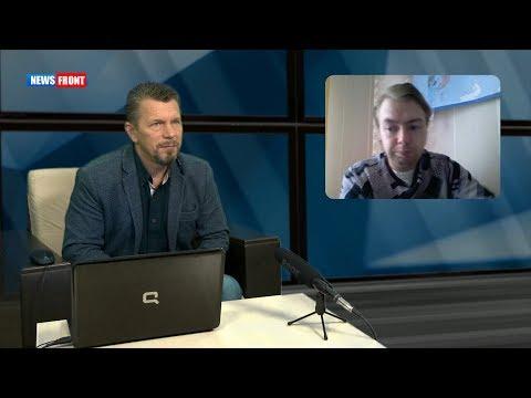 «Феномен Сенцова» и «Феномен Савченко». Как Украина стала фабрикой по производству «героев»