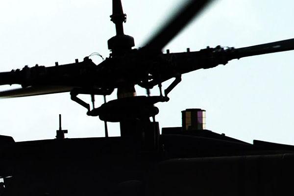 В России начались испытания вертолета-беспилотника