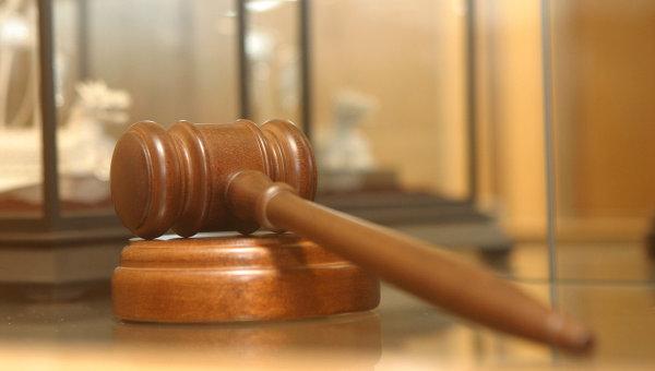 ВККС рассмотрит просьбу возбудить дело против судьи Барановой об афере