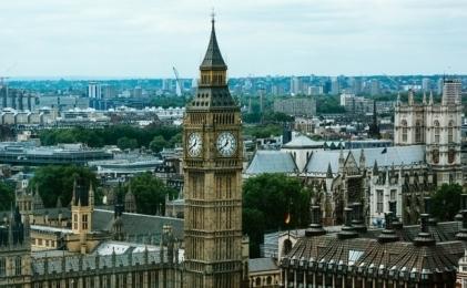 Ибо нефиг!!! В Совфеде объяснили более жесткий ответ РФ на высылку дипломатов из Лондона
