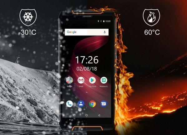 Яндекс и Сбербанк привезут в страну дешевые смартфоны из Китая