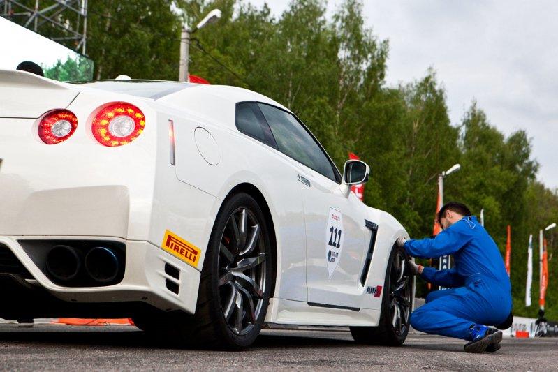 Фестиваль спорткаров Unlim 500+ 2017 unlim 500, Фестиваль, авто, гонки, дрэг-рейсинг, соревнования, спорткары, суперкары