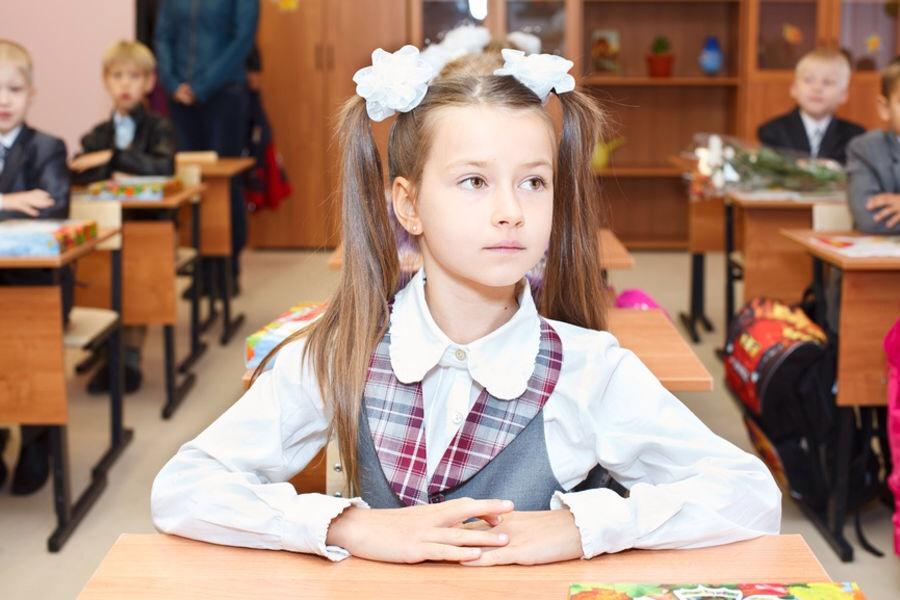 В Пскове все школы закрыли на карантин