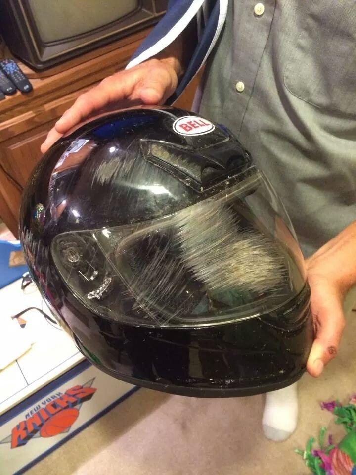 14. безопасность, береги жизнь, велосипедный шлем, каски, опасно, шлемы, экстрим