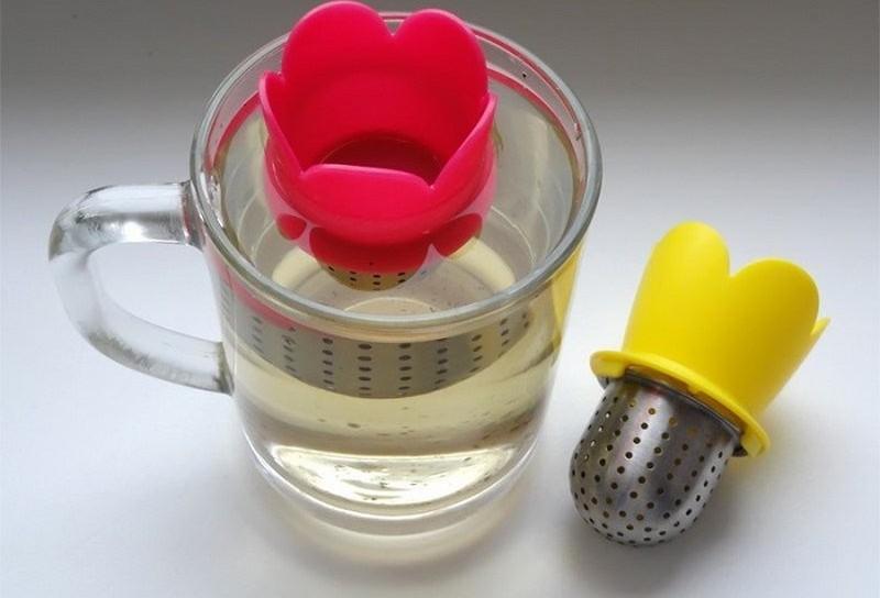 Полезные принадлежности и мелочи для кухни