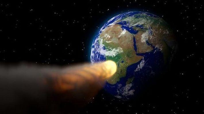 25 пугающих признаков приближения конца света