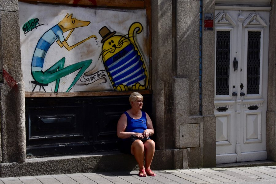 португальские проститутки