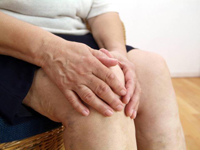 ХИЖИНА ЗДОРОВЬЯ. Натуральные обезболивающие для суставов
