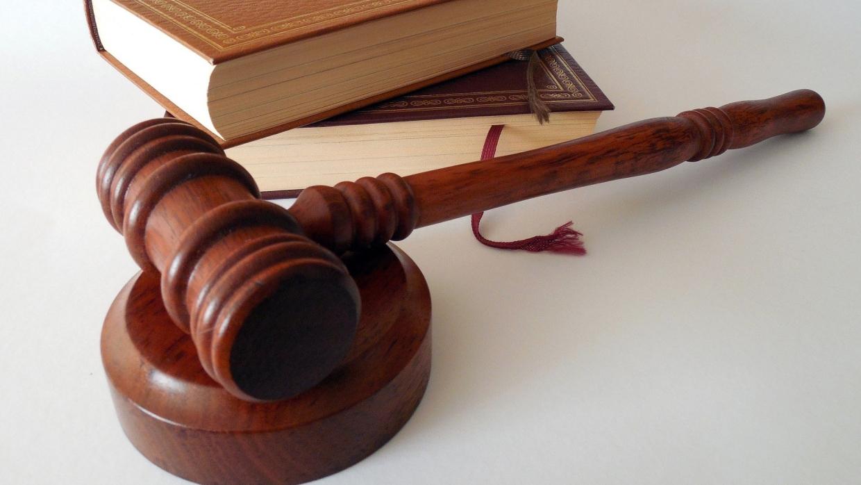 И свой, и общий: адвокат рассказала, как использовать, продать и разделить участок в долевой собственности Общество