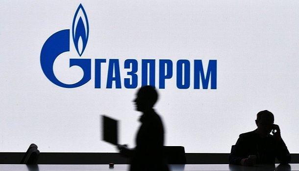 Суд в Киеве разрешил взыскать с «Газпрома» $6,6 миллиарда