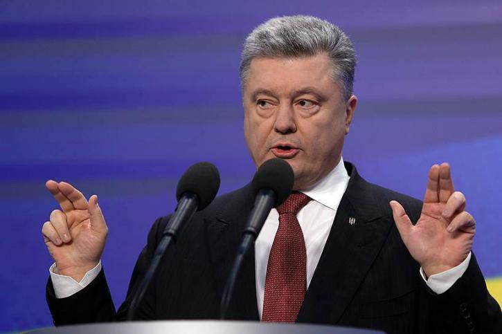 Срочное обращение Киева к украинцам после шага «Газпрома» обернулось неожиданным эффектом