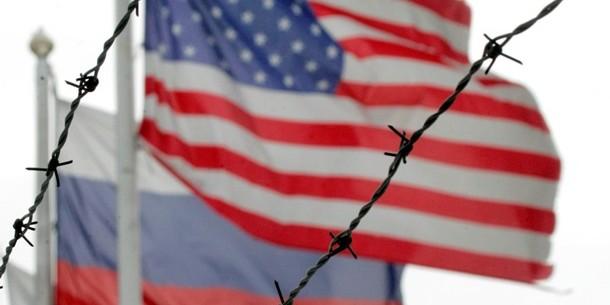Новые санкции сделают олигархов агентурой США