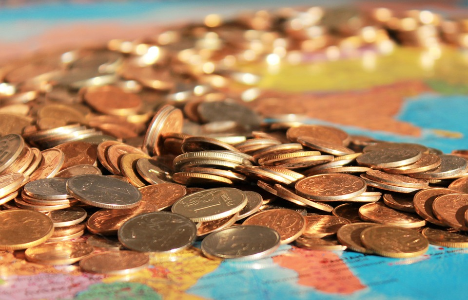 Власти прогнозируют рост доходов жителей Новосибирской области