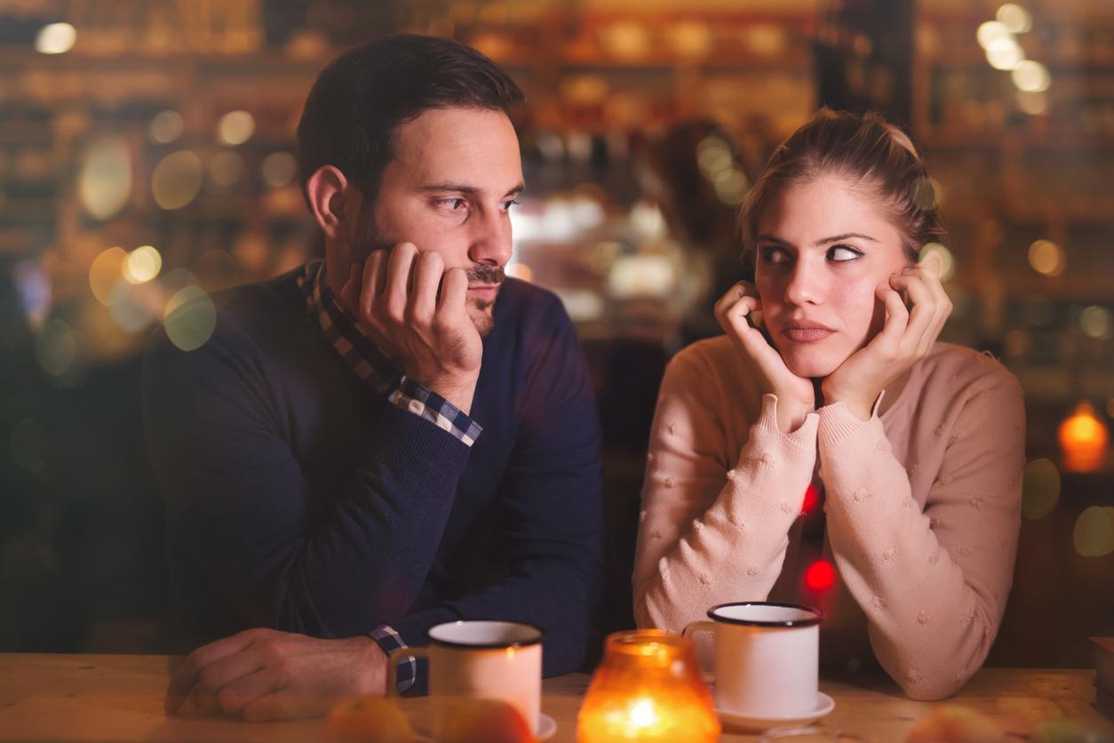 Картинки с иронией об отношениях с парнем, днем рождения взрослому