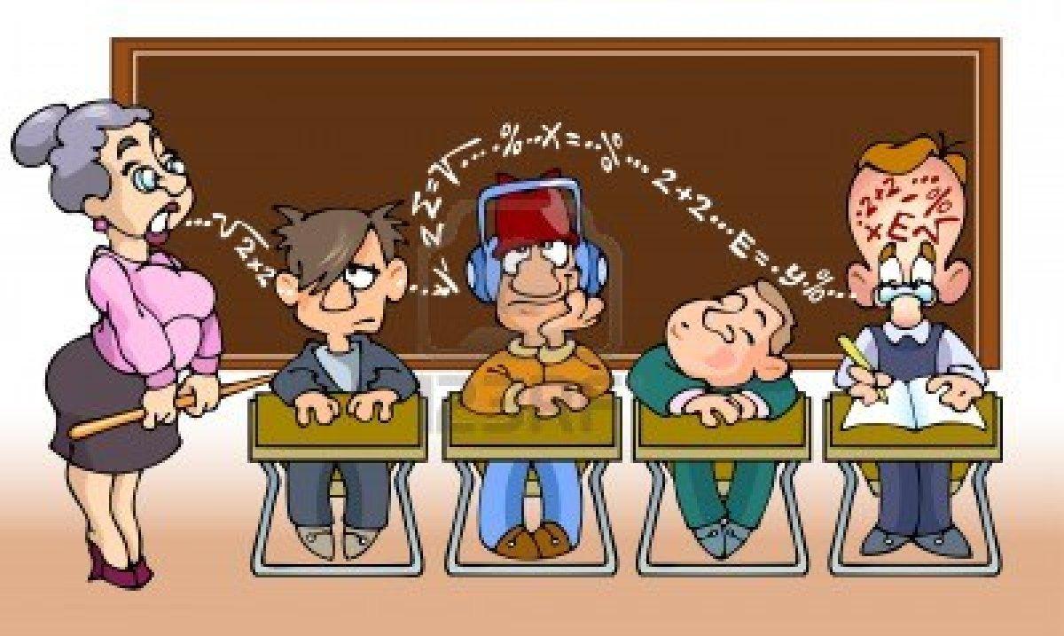 О чиновниках и школьных «услугах». По-моему вполне справедливо написано