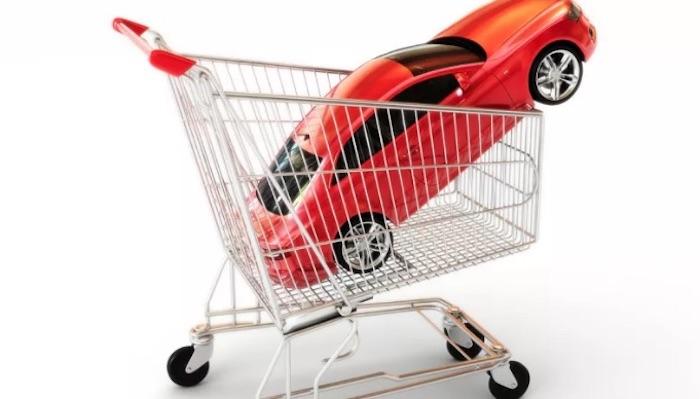 Как выгодно купить подержанный автомобиль? Пять советов