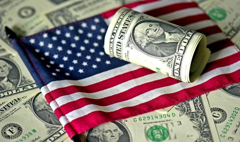 Удар по американскому бизнесу: Европа начала мстить США