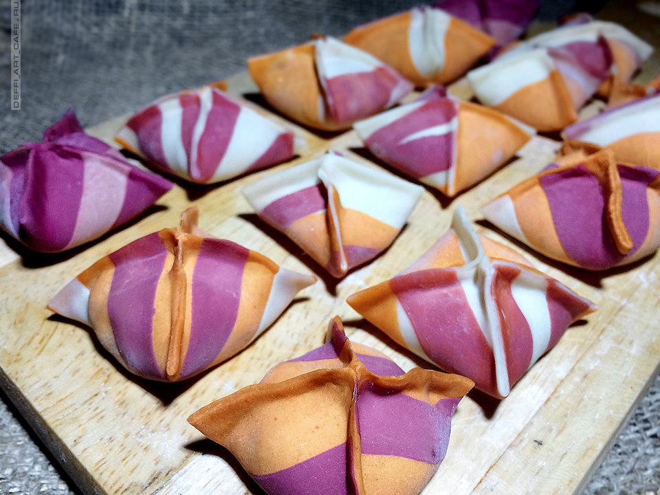 Небанальные летние салаты рецепты летних салатов с