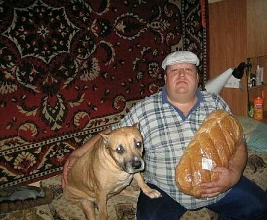 Тем временем в России Только, народ, подборка, прикол, россия, страна, юмор