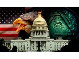 Глобальное управление: феномен «теневой» власти геополитика