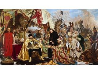 Польша хочет вернуться в XVII век, чтобы воевать с русскими