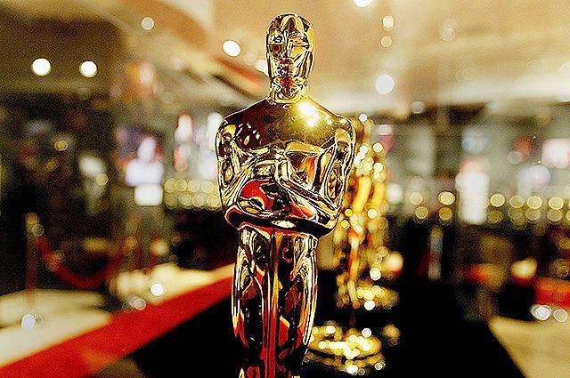 9 номинаций на