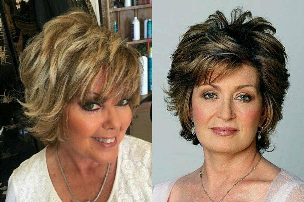 Отличное преображение: короткие стрижки для женщин стрижка, волосы, стрижки, вариант, отлично, может, стрижку, выглядят, более, коротко, поэтому, после, рекомендуется, возрастов, прядей, будет, подойдет, очень, правило, которые