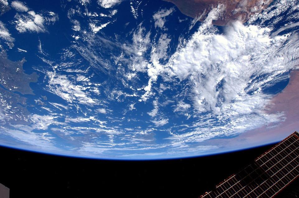 NASA: К Земле приближается астероид стоимостью ,4 млрд