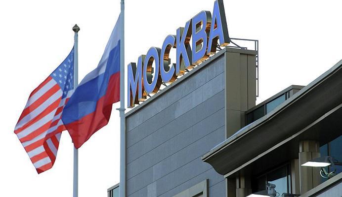 Россия демонстративно проигнорировала запрет США