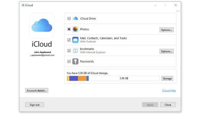 Apple запускает расширение iCloud Passwords для пользователей Chrome в Windows iCloud, Windows, Chrome, доступ, Apple, Passwords, устройствах, значительно, папкам, пароли, использовать, позволяет, Новое, прошлой, затем, нововведений, любые, keychain, сохранить, возможность