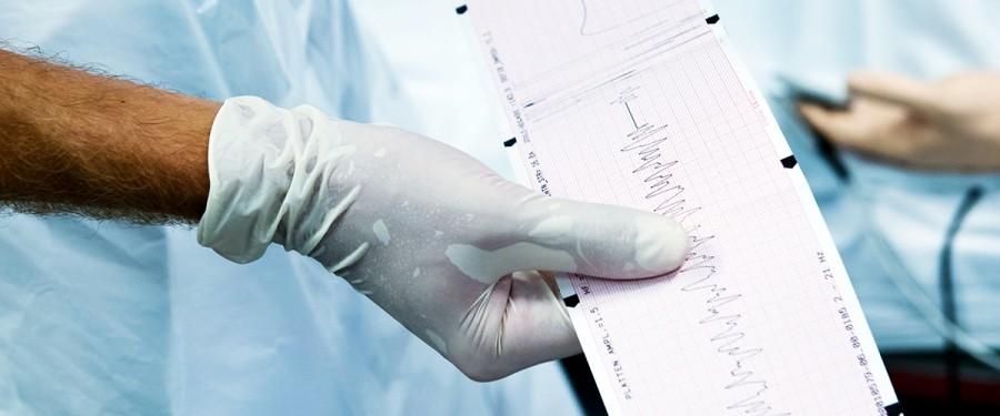 Открыт способ регенерации сердечной мышцы после инфаркта