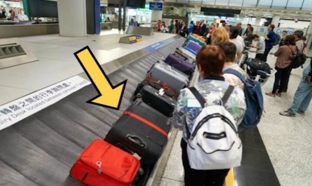 Как обманывают туристов в аэропортах
