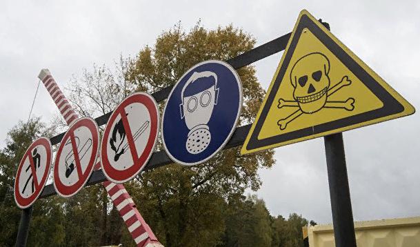 Россия не намерена выполнять требование США для невведния «жестких санкций»