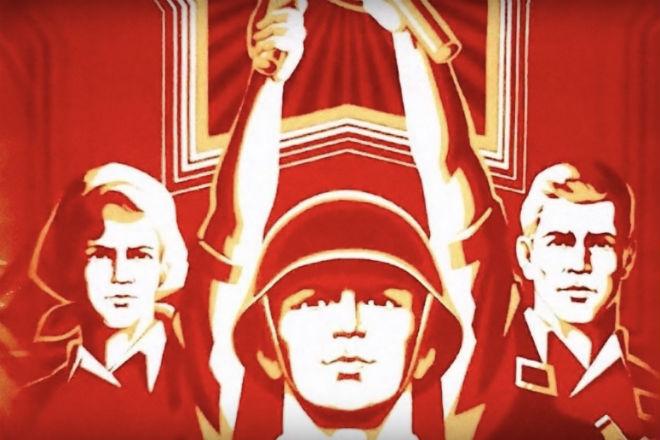 Изобретения украденные СССР и выданные за свои