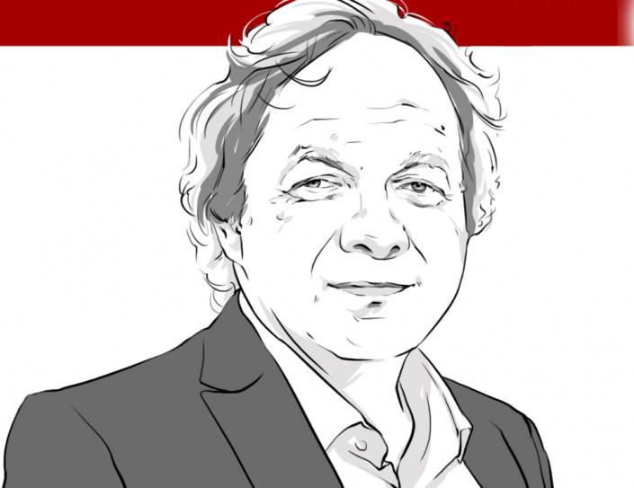 «Предмет торга с Россией»: эксперт прокомментировал подготовку США санкций на основе «кремлевского доклада»