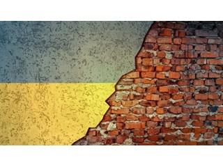 Крым, Донбасс, Луганск - далее везде: Потеря управления на Украине продолжается