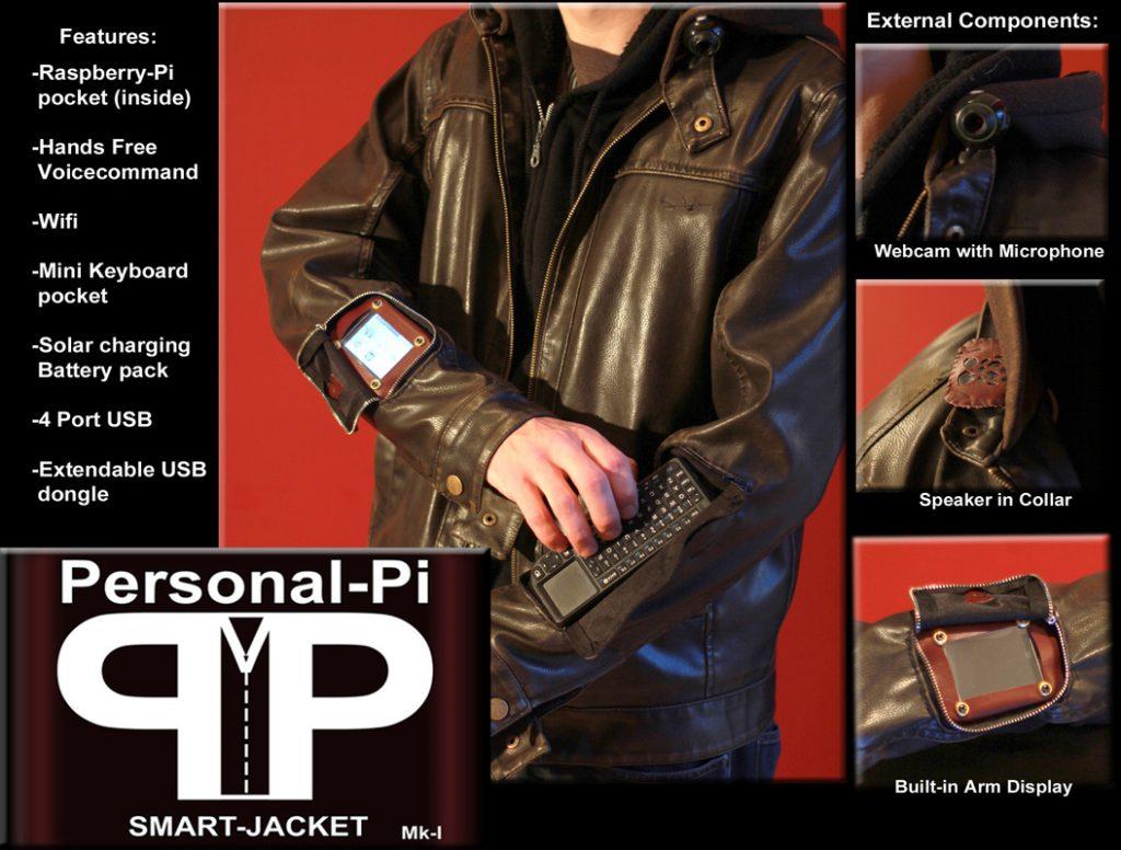 pi_jacket