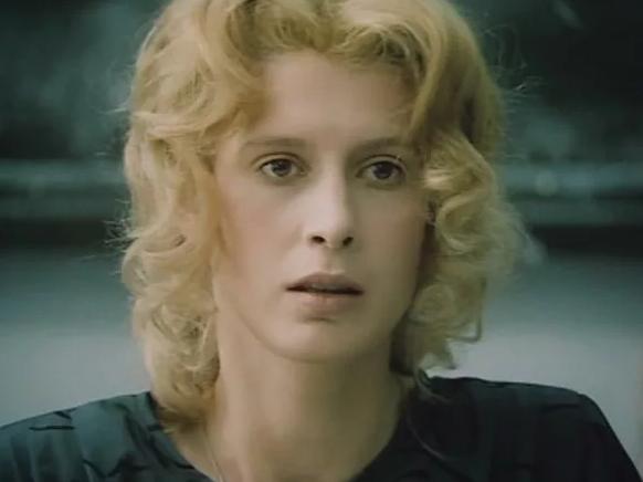 Стремительный взлёт к успеху и трагический уход из жизни молодых актрис отечественного кино
