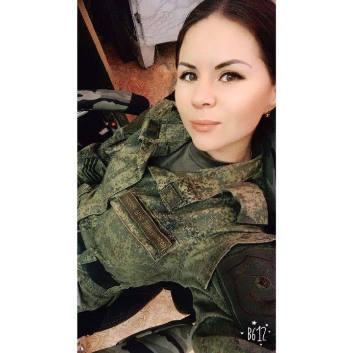 Пост в тему: Арестуйте меня полностью: сногсшибательные девушки МВД РФ армия, вооруженные силы, девушки, красота, россия, сила, форма