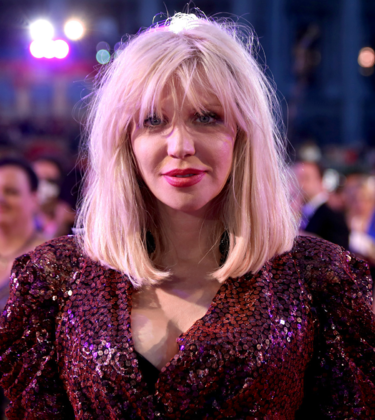https://upload.wikimedia.org/wikipedia/commons/thumb/f/fd/Life_Ball_2014_Courtney_Love_Crop.png/375px-Life_Ball_2014_Courtney_Love_Crop.png
