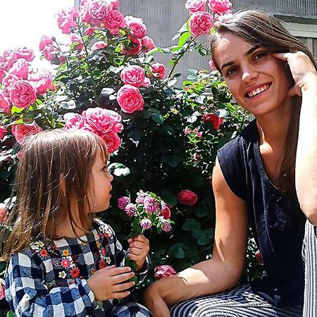 Бывший принц Румынии Николай снова станет отцом после скандала с внебрачной дочерью МедфордМиллс, Николай, Чирджан, Румынии, король, ребенка, своей, Николетта, после, женой, которую, несколько, АлинойМарией, который, страны, теста, внука, отцовство, проведении, решение