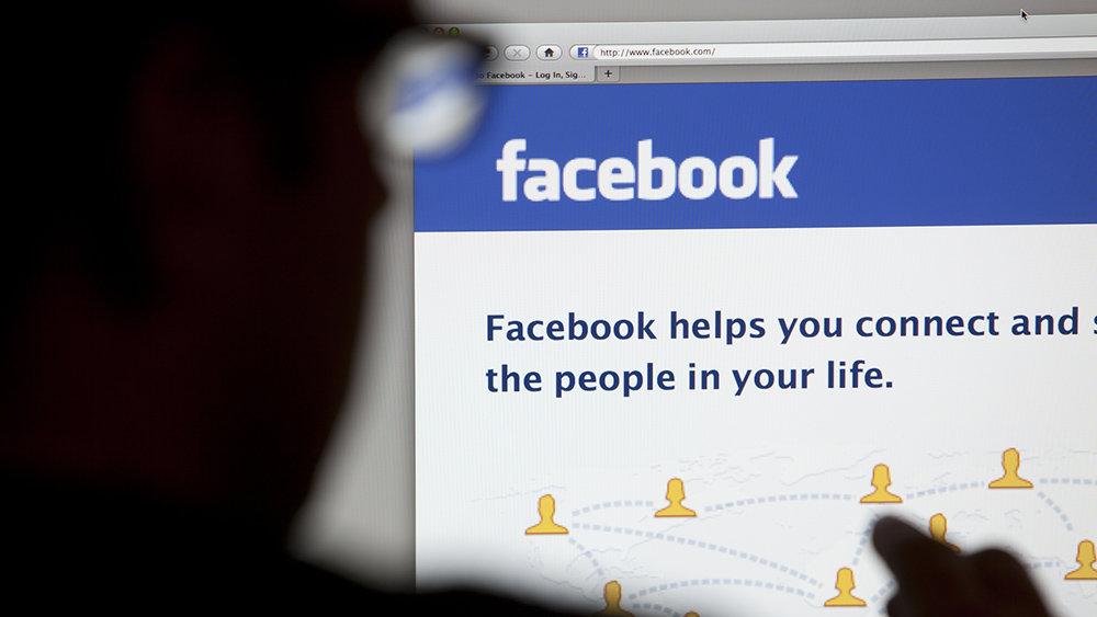 Facebook запустит новую функцию для историй