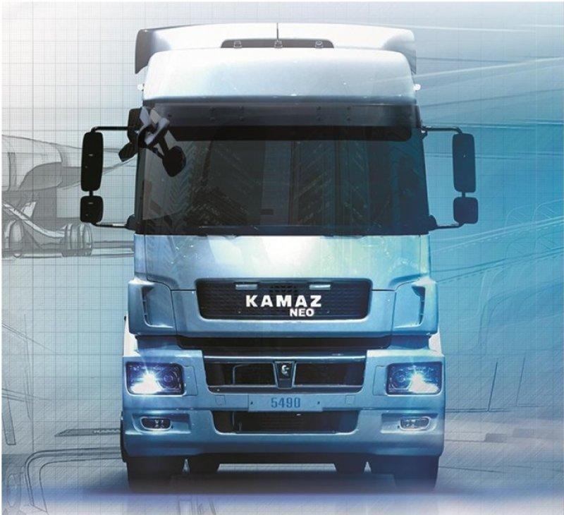 КАМАЗ рассказал о новой программе улучшения качества автомобилей
