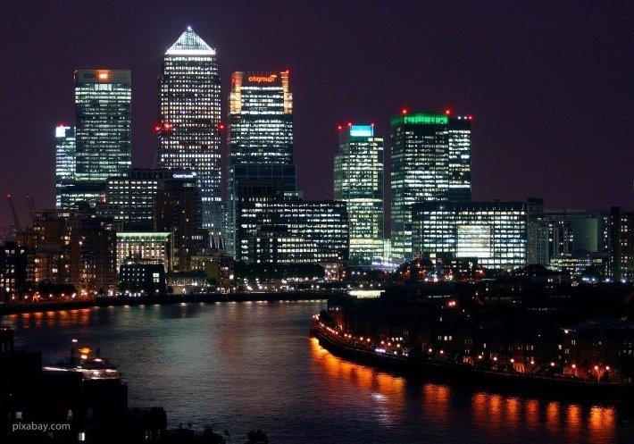 Великобритания отказала в доступе Москве к Сергею Скрипалю