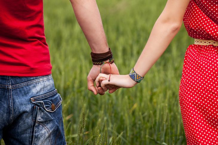 Как долго следует встречаться перед тем, как вступить в брак — мнение эксперта
